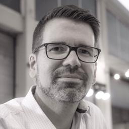 Markus Detering - ClipMyHorse.TV Deutschland GmbH - Wiesbaden
