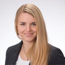 Mara Hinkelmann's profile picture