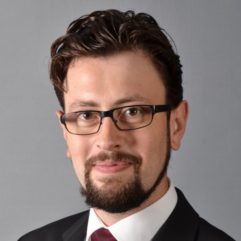 Staatsanwalt Köln