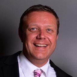 Daniel Schneller - pix4me GmbH (ehem. Schneller Fotoservice GmbH)