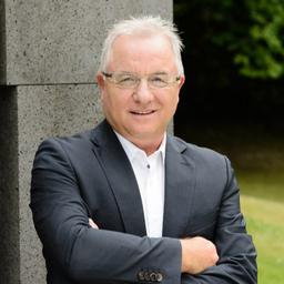 Gerhard Schieber - Passion for People GmbH - Stuttgart