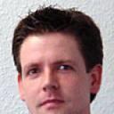 Thomas Haar - Bremen