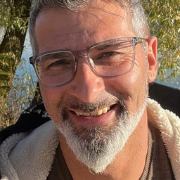 Thomas Heeb's profile picture