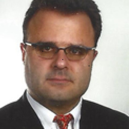 Dipl.-Ing. Armin Tenge - armin tenge consulting - Hannover