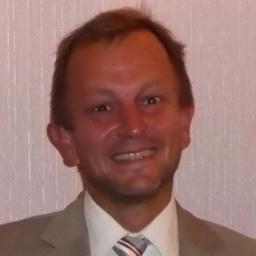 Frank Kropp's profile picture