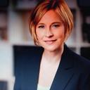 Sandra Bartsch - Frankfurt