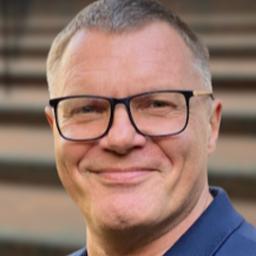 Mike Winter - EK-Servicegroup eG | Bielefeld | electroplus/küchenplus - Bielefeld