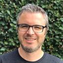 Christian Amann - Mannheim