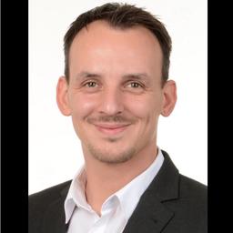 Sebastian Klenner's profile picture