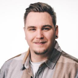 Martin Bilinski's profile picture