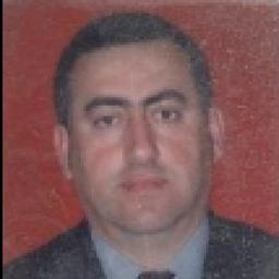Ömer Doğan - BAŞARI TAKIMI - Ankara
