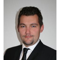 Christian Wien - Allianz Beratungs- und Vertriebs-AG - Mülheim an der Ruhr