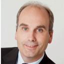 Bernd Schmitz-Lothmann - Bedburg