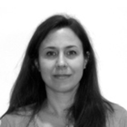Lee Ann Moldovanyi's profile picture