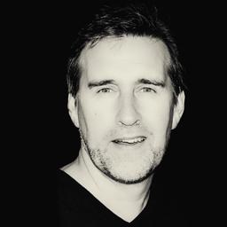 Joachim Schanz's profile picture