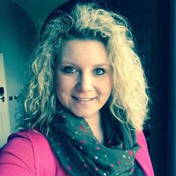 Alexandra Aubrecht's profile picture