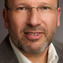 Carsten Jahn