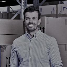 Christian Böttcher's profile picture