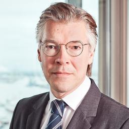 Thorsten Becker - MAGNALIA AG (Zusammenschluss von Management Angels GmbH & GroNova AG) - Hamburg, Frankfurt, Zug (CH)