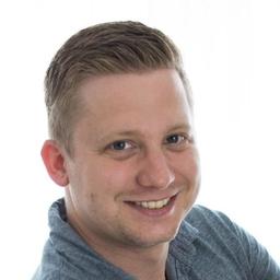 Michael Amon's profile picture