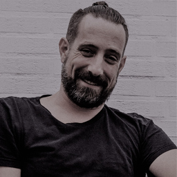 Christoph W. Becker's profile picture