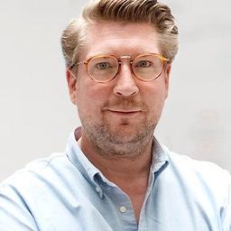 Timo Joost - Classic Trader GmbH - Berlin
