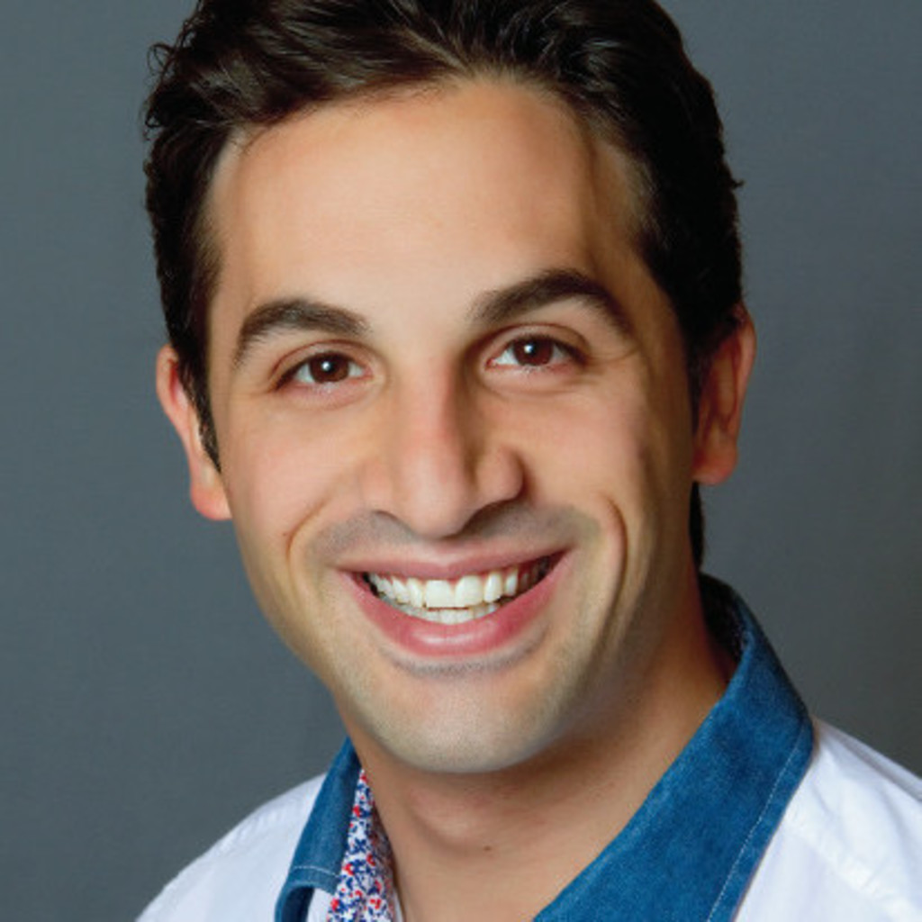 Leonardo Bruni's profile picture