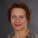 Sandra Wolf - Bonn