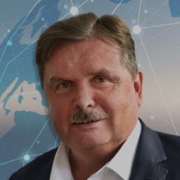 Dr. Dieter Kramps