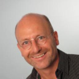 Michael Hartung
