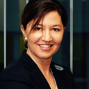 Claudia Schaub - Frankfurt