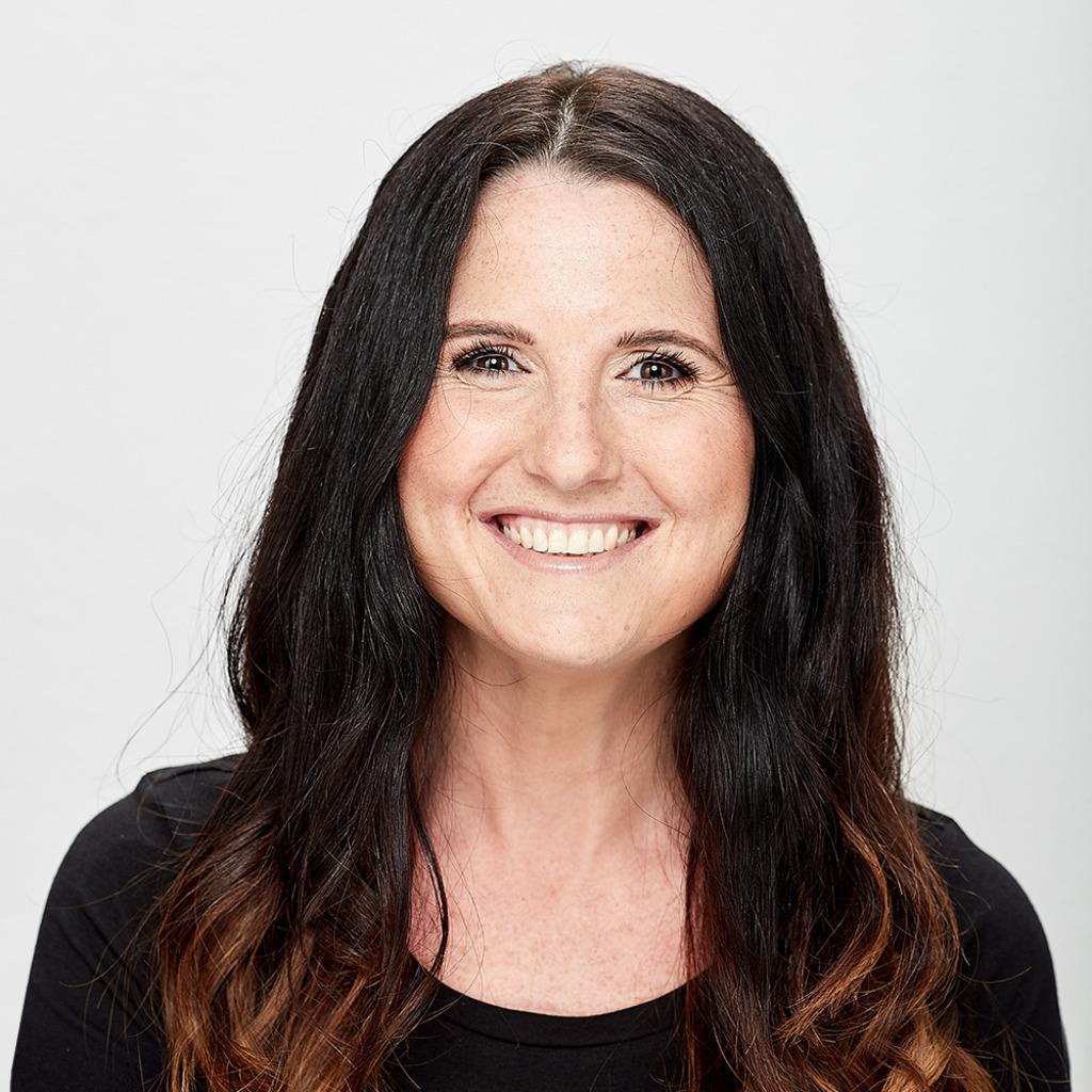 Pauline Poupaert's profile picture