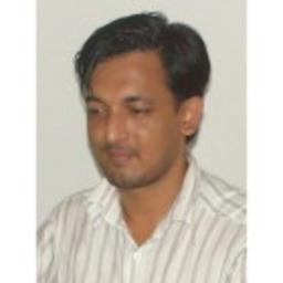 NadirShah Rahat