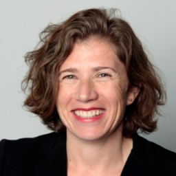 Sabine Troidl - Königsteiner Agentur GmbH - München