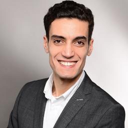 Ing. Montassar AJAM's profile picture