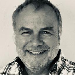 Mick Mende's profile picture