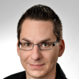 Patrick Bammer - smartpoint IT consulting GmbH - Linz