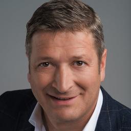 Jochen Blumer