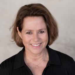 Ulrike Cihlar