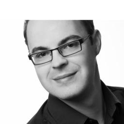 Michael Genau - keine Angabe - Bayern