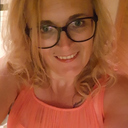 Tanja Sauer - 61130 Nidderau