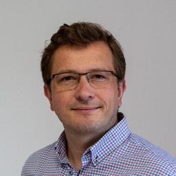 Maciej Apelgrim - Webware-Experts OHG - Wolfsburg