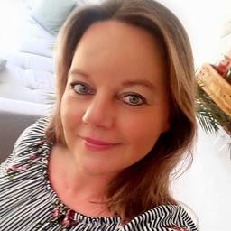 Britta Bosma's profile picture