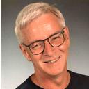 Michael Herbst - Dortmund