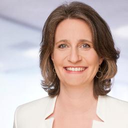 Julia Kaumeier