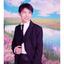 安伟 王 - 济南