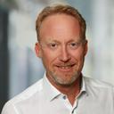 Markus Ziegler - Abstatt