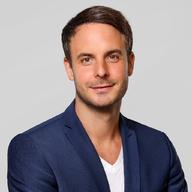 Sebastian Härtel
