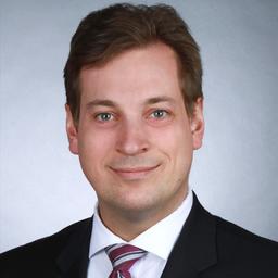 Robert Millenet - Rödl & Partner - Berlin