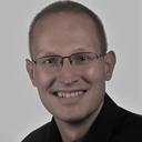 Christian Seidel - Bayreuth